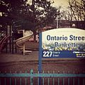 Ontario (6893526963).jpg