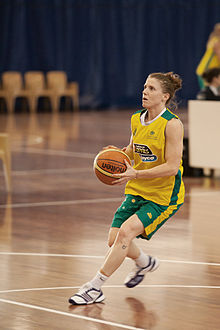 Opals Training Camp 15.jpg