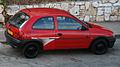 Opel Corsa JOY (206).jpg