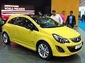Opel Corsa OPC Line 2013 (12397294744).jpg