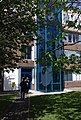 Open University MMB 11 Alan Turing Building.jpg