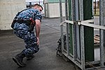 Operation Solid Curtain-Citadel Shield 160204-N-DC740-007.jpg