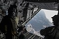 Operation Toy Drop (Freefall) 151207-A-RR223-233.jpg