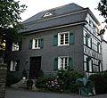Opladen Rennbaumstrasse 61.JPG