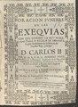 Oracion funebre en las exequias con que expresso la ... ciudad de Alcala de Henares su gran sentimiento de la muerte de ... D. Carlos II (IA A11306512).pdf