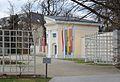 Orangerie Doblhoffpark.jpg
