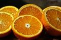 Oranges (3443111046).jpg
