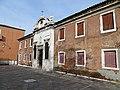 Oratorio Ex ospizio Briati - panoramio.jpg