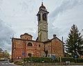 Oratorio di Sant'Antonio Abate - panoramio.jpg