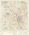 Ordnance Survey One-Inch Sheet 110 Stoke-on-Trent, Published 1962.jpg