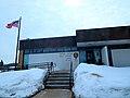 Oregon Post Office 53575 - panoramio.jpg