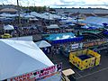 Oregon State Fair 2016 09.jpg