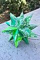 Origami 090.jpg