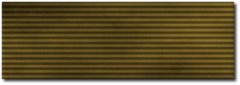 Original Ribbon.png