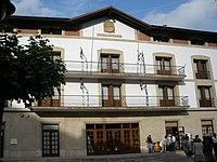 Orio - Ayuntamiento 1.JPG