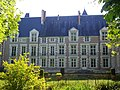 Orléans - jardin de la vieille intendance (03).jpg