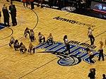 Orlando Magic v.s. Toronto Raptors (5170806347).jpg