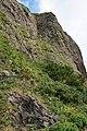 Oronko Rock Utoro03s3.jpg