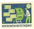 Országos Takarékpénztár Nemzeti Vállalat IV (3).jpg
