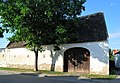 Ortsbefestigung 30643 in A-7083 Purbach.jpg
