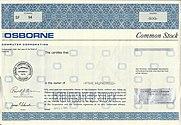 Osborne Stock Certificate.jpg