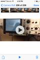 Oscilloscope .png