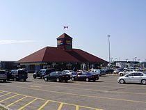 Oshawa GO Station.jpg