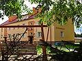 Osiedle mieszkaniowe przy ulicy Słowackiego 03.JPG