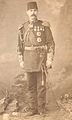 Osman Ferid Pasha.jpg