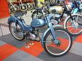 Ossa-50 Motopedal Ossita 1955.JPG