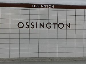 Ossington TTC tiles.JPG