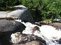 Oswegatchie River - High Falls 2.jpg