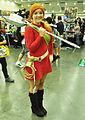 Otakon 2012 - Arrietty (7673097884).jpg