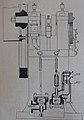 Ottův slovník naučný - obrázek č. 3105.JPG