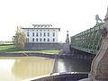 Otto Wagner Nussdorf Lock Administration Building - 8 (8676828143).jpg