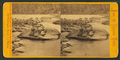 Ottoman Rock, from Robert N. Dennis collection of stereoscopic views.png