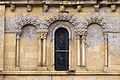 Ouézy église Saint-Pierre fenêtre 02.JPG