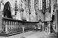 Oude interieur abdijkerk.jpg