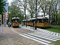 Oude trams Openluchtmuseum.JPG