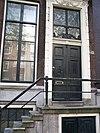 oudezijds achterburgwal 171 facade