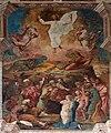 Ouglitch - Cathédrale de la Transfiguration-du-Sauveur -03-.jpg