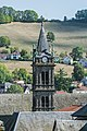 Our Lady of the Snow church of Aurillac 13.jpg