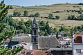 Our Lady of the Snow church of Aurillac 14.jpg