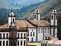 Ouro Preto (7769091810).jpg