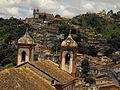Ouro Preto (7769188102).jpg