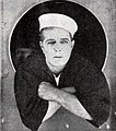 Out of Luck (1923) - 4.jpg