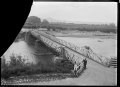 Outram Bridge over the Taieri River, 1925 ATLIB 291958.png