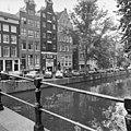 Overzicht voorgevels - Amsterdam - 20013742 - RCE.jpg