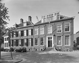 Martenshuis wikipedia - Deco entree in het huis ...