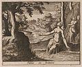 Ovid Metamorphoses - Biblis en fontaine.jpg